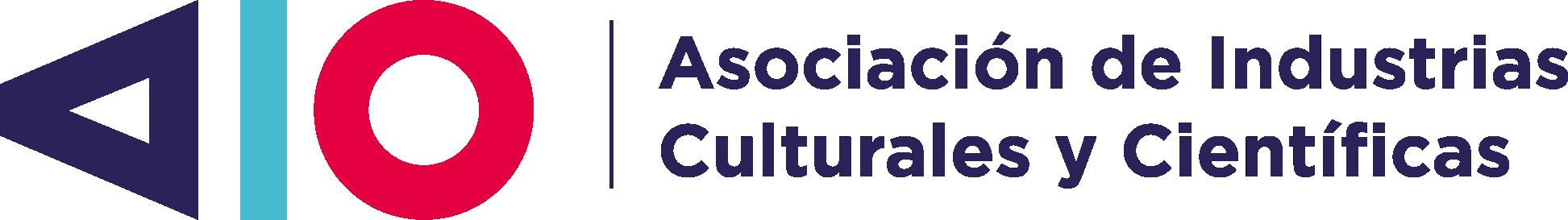 AICC – Asociación de Industrias Culturales y Científicas