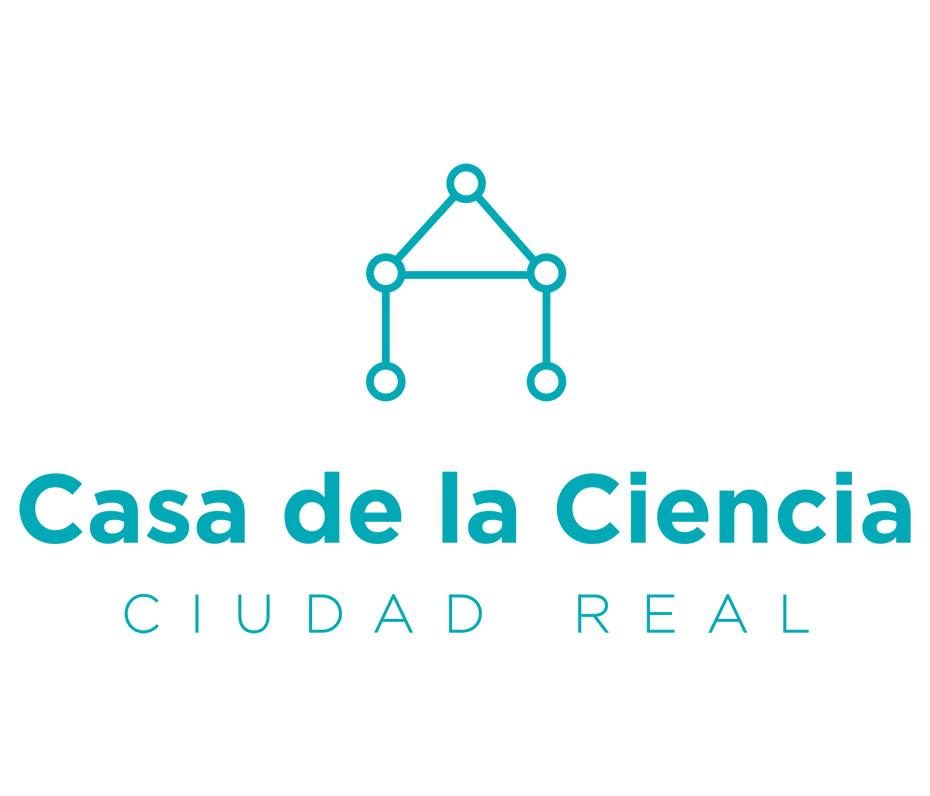 Casa de la Ciencia Ciudad Real